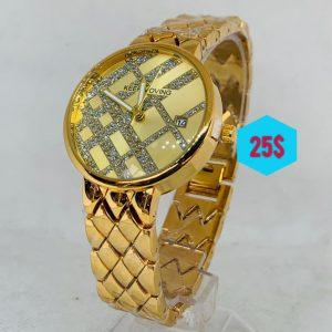 KN Bling | 25$