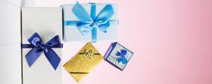 Le Cadeau Idéal pour chaque occasion
