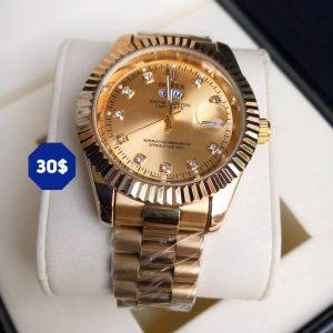 Rolex | 30$
